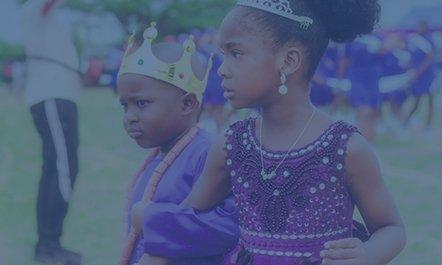 Topline School - Best Primary & Secondary School in Port Harcourt
