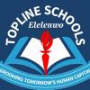 ToplineSchools Elelenwo